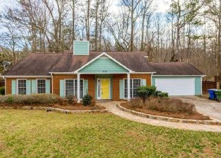Sheriff Sale in Atlanta 30311 KEY DR SW - Property ID: 70183782199