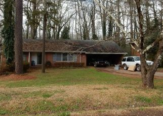 Sheriff Sale in Austell 30106 DOBY LN - Property ID: 70183837836