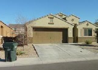 Sheriff Sale in Tolleson 85353 S 101ST DR - Property ID: 70183847914