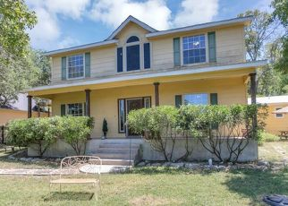 Sheriff Sale in Helotes 78023 BANDERA RD - Property ID: 70183850981