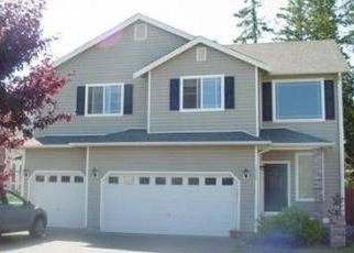 Sheriff Sale in Puyallup 98374 118TH AVENUE CT E - Property ID: 70183882502