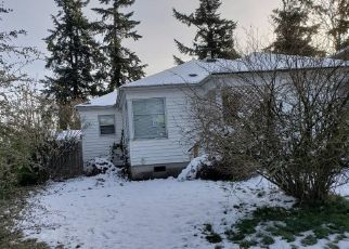 Sheriff Sale in Tacoma 98444 PARK AVE S - Property ID: 70183883374