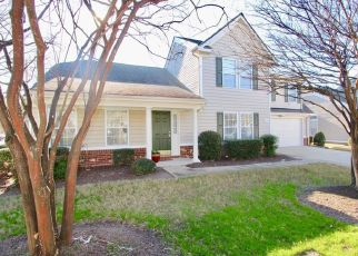 Sheriff Sale in Chesapeake 23320 CALVERT CT - Property ID: 70183892581