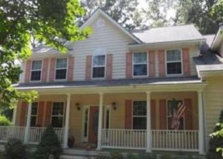 Sheriff Sale in Issue 20645 WOLLASTON CIR - Property ID: 70183940761