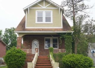 Sheriff Sale in Baltimore 21214 E NORTHERN PKWY - Property ID: 70183942953
