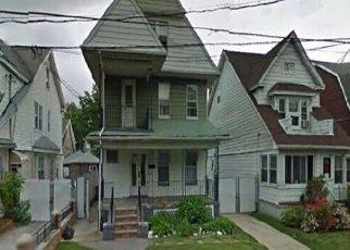 Sheriff Sale in Brooklyn 11210 E 39TH ST - Property ID: 70183978417