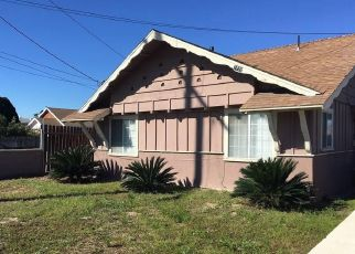 Sheriff Sale in Highland 92346 LANKERSHIM AVE - Property ID: 70184000314