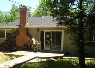 Sheriff Sale in Sacramento 95841 ALTADENA WAY - Property ID: 70184011712