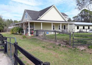 Sheriff Sale in Odessa 33556 TRACKSIDE DR - Property ID: 70184035351