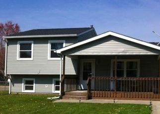 Sheriff Sale in Windham 44288 HICKORY CIR - Property ID: 70184039745