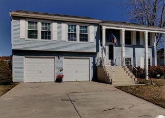 Sheriff Sale in Williamstown 08094 ROBIN LN - Property ID: 70184040165