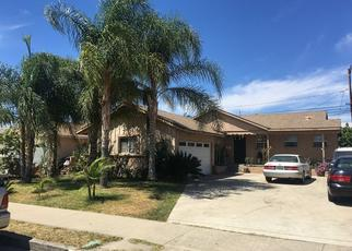 Sheriff Sale in Anaheim 92805 E REDWOOD AVE - Property ID: 70184074779