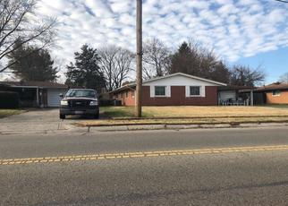 Sheriff Sale in Fairborn 45324 S MAPLE AVE - Property ID: 70184076531