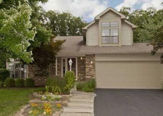 Sheriff Sale in Westerville 43081 BURNTWOOD WAY - Property ID: 70184089222
