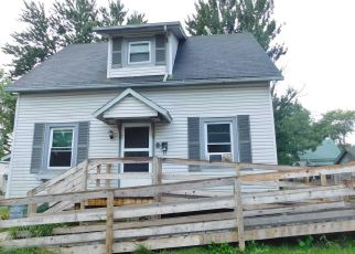 Sheriff Sale in Montpelier 43543 E COURT ST - Property ID: 70184091415