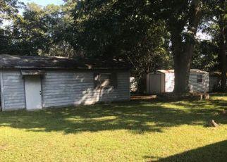 Sheriff Sale in Fayetteville 28304 KINCROSS AVE - Property ID: 70184108497