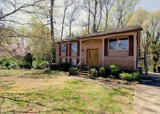 Sheriff Sale in Charlotte 28214 LONGVIEW DR - Property ID: 70184110690