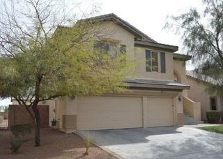 Sheriff Sale in North Las Vegas 89081 PACESETTER ST - Property ID: 70184124257
