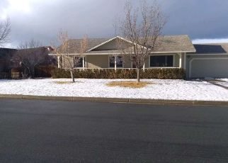 Sheriff Sale in Sparks 89436 NICOLE CT - Property ID: 70184139596