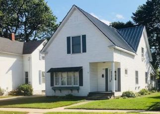 Sheriff Sale in Manistee 49660 6TH ST - Property ID: 70184174185