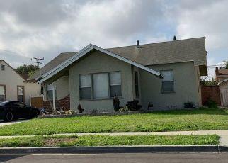 Sheriff Sale in Lynwood 90262 PLATT AVE - Property ID: 70184272298