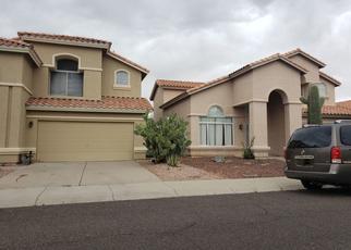 Sheriff Sale in Phoenix 85022 E SAINT JOHN RD - Property ID: 70184303394