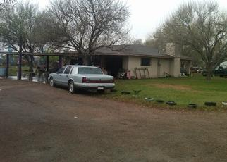 Sheriff Sale in Pharr 78577 N CAGE BLVD - Property ID: 70184343248