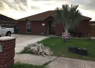 Sheriff Sale in Pharr 78577 S JENNY LEE ST - Property ID: 70184371277