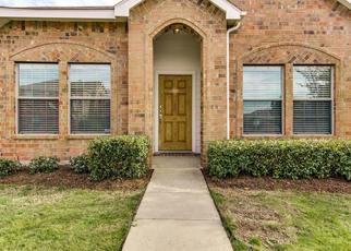 Sheriff Sale in Royse City 75189 ROWDY DR - Property ID: 70184375669