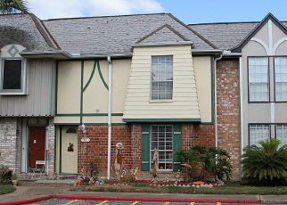 Sheriff Sale in Houston 77043 HAMMERLY BLVD - Property ID: 70184425147