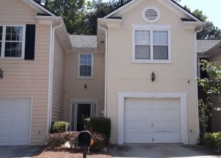 Sheriff Sale in Lithonia 30058 BILTMORE TRCE - Property ID: 70184443548
