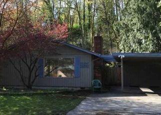 Sheriff Sale in Seattle 98155 NE 178TH ST - Property ID: 70184579316