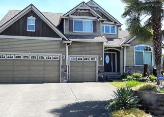 Sheriff Sale in Puyallup 98373 19TH STREET PL SW - Property ID: 70184586319