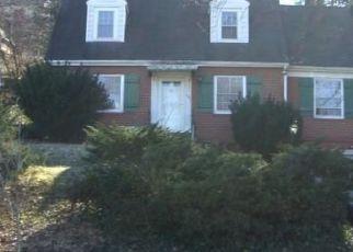 Sheriff Sale in Roanoke 24015 MAIN ST SW - Property ID: 70184604728