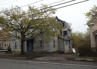 Sheriff Sale in Danvers 01923 HIGH ST - Property ID: 70184675678