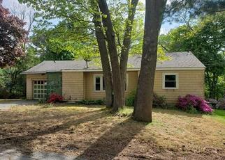 Sheriff Sale in Gloucester 01930 COLE AVE - Property ID: 70184683111