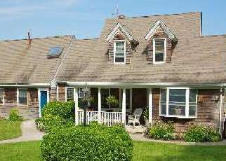 Sheriff Sale in Hampton Bays 11946 RAMPASTURE RD - Property ID: 70184722991