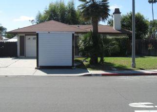 Sheriff Sale in San Marcos 92078 LA MIRADA DR - Property ID: 70184734358