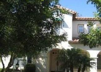 Sheriff Sale in Irvine 92620 IVY GLN - Property ID: 70184744884