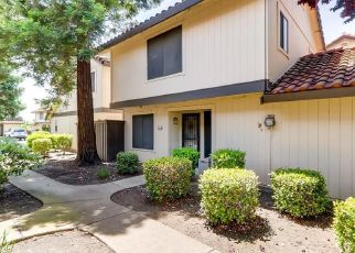 Sheriff Sale in Sacramento 95823 CENTER PKWY - Property ID: 70184749247