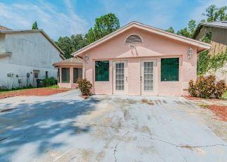 Sheriff Sale in Tampa 33625 ELMFIELD DR - Property ID: 70184784287