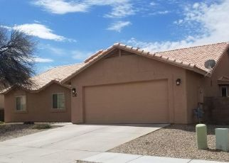 Sheriff Sale in Tucson 85747 E PASEO SAN BERNARDO - Property ID: 70184785610