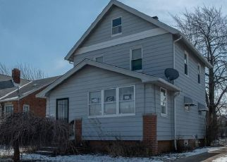Sheriff Sale in Cleveland 44129 SNOW RD - Property ID: 70184857433