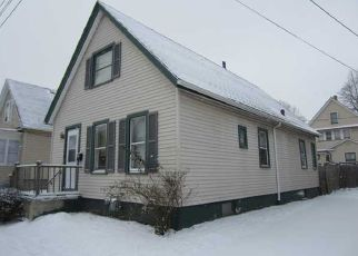 Sheriff Sale in Rochester 14606 RUGRAFF ST - Property ID: 70184899480