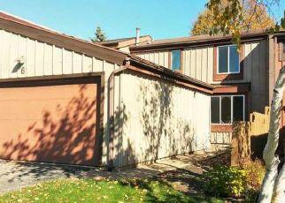 Sheriff Sale in West Henrietta 14586 PUMPKIN HOOK - Property ID: 70184901222