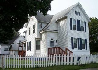 Sheriff Sale in Rochester 14621 LAFORCE ST - Property ID: 70184903419