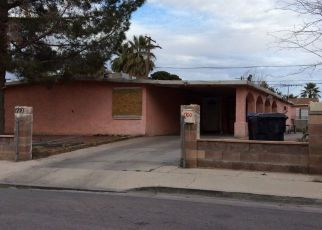 Sheriff Sale in North Las Vegas 89030 INGRAHAM ST - Property ID: 70184938455