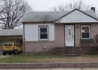 Sheriff Sale in Warren 48089 CARNEY ST - Property ID: 70184973944
