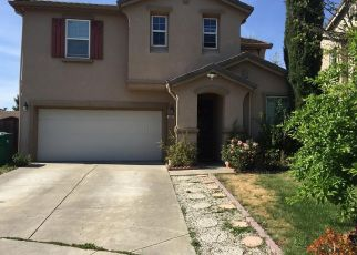 Sheriff Sale in Stockton 95212 WATER MILL CT - Property ID: 70185063275