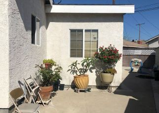 Sheriff Sale in Pico Rivera 90660 GREENGLADE AVE - Property ID: 70185073350